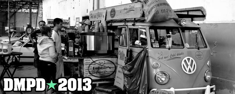 DUMPd_coffee
