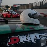 dmdp_trackday1_33