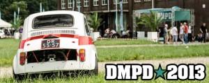 dmpd2013_10_willemdezeeuw