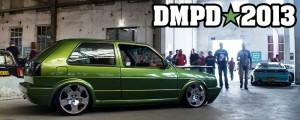 dmpd2013_9_plowywesley