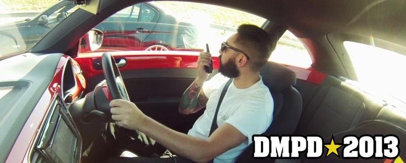 dmpd2013_speedhunters