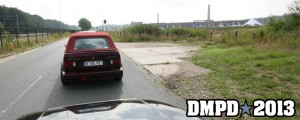 dmpd2013_volksfabrik_1
