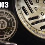 dmpd2013_wheelwhores