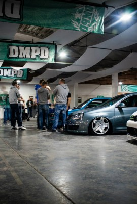 DMPD Grill&Chill Gallery